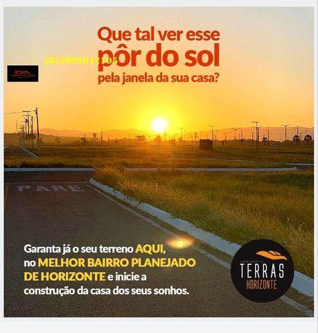 ^::^ loteamento Terras -em horizonte ^::^ - Foto 3
