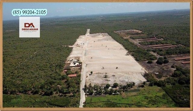Mirante do Iguape Loteamento %$#@ - Foto 15