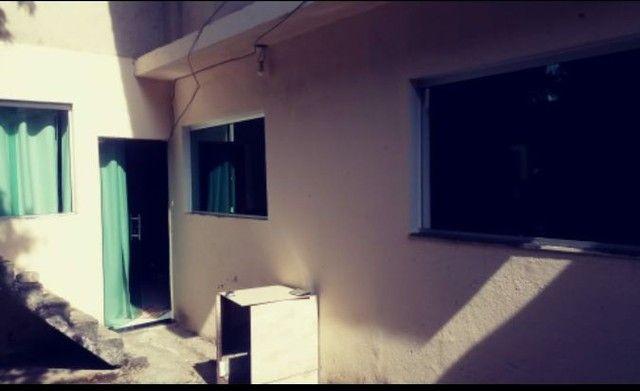 Casa individual em Céu Azul - Foto 5