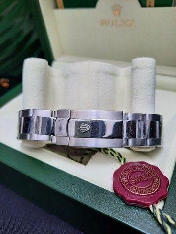Rolex Milgauss - Foto 5
