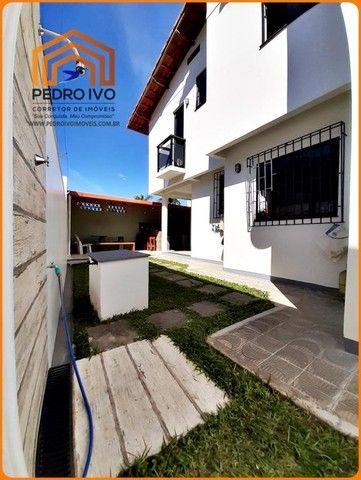 Casa para Venda em Lima Duarte, Centro, 3 dormitórios, 1 suíte, 3 banheiros, 3 vagas - Foto 9