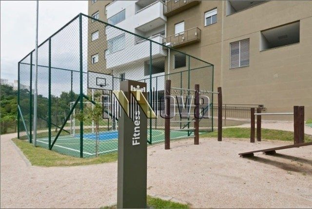 Apartamento à venda com 2 dormitórios em Jardim carvalho, Porto alegre cod:5816 - Foto 15