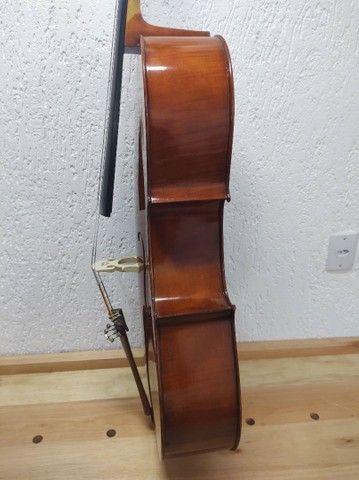 Violoncelo  Harmonizado - Foto 4