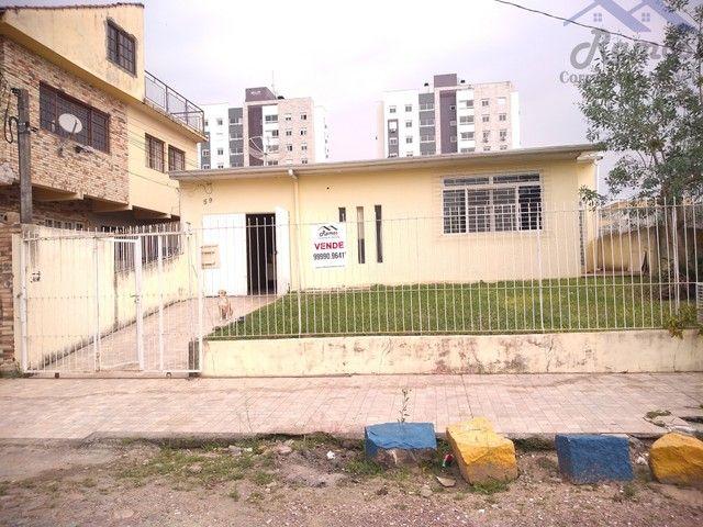Casa de 3 dormitórios C/ Suíte, 238m²- Venda por R$ 600.00,00- Cavalhada - Porto Alegre/RS - Foto 2