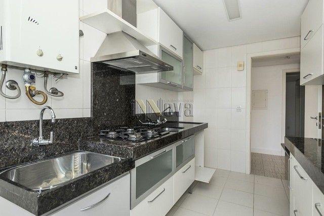 Apartamento à venda com 3 dormitórios em Passo da areia, Porto alegre cod:5596 - Foto 20