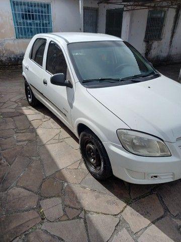 GM/Celta 4P Spirit - Foto 18