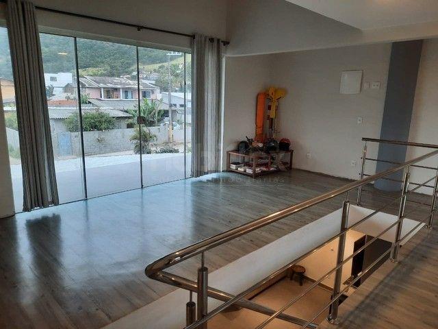 Casa à venda, com 4 quartos e amplo quintal com piscina. Ribeirão da Ilha, Florianópolis/S - Foto 9