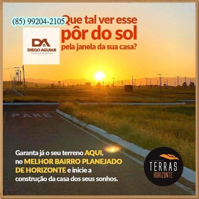 Terras Horizonte Loteamento %¨&*( - Foto 6