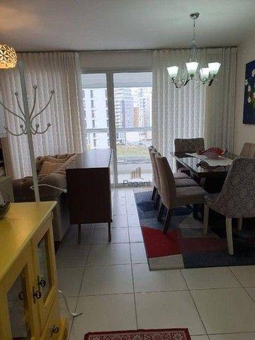 Apartamento com 3 dormitórios à venda, 94 m² por R$ 750.000,00 - Pedra Branca - Palhoça/SC - Foto 11