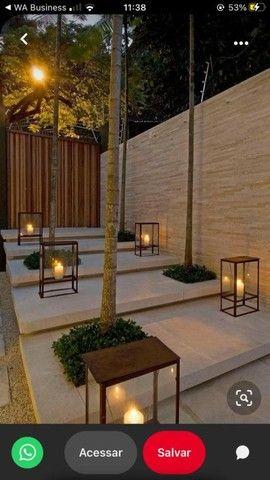 Excelente Apartamento 2 quartos, suíte Bairro Cabral Contagem!!! - Foto 3