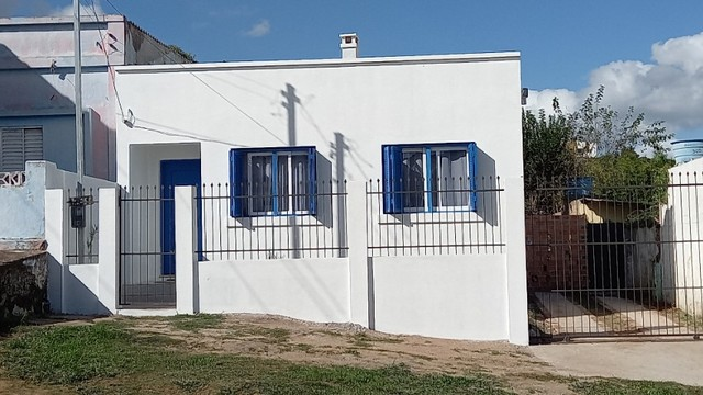 Casa central a venda  - Foto 2