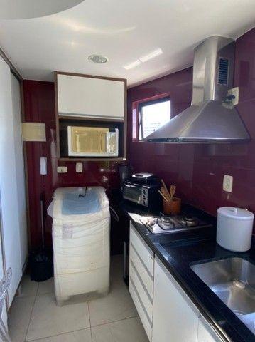 Alugo apartamento 2/4 R$ 3.800,00 - Foto 7