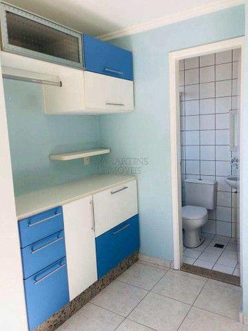 Jundiaí - Apartamento Padrão - Jardim Ana Maria - Foto 12