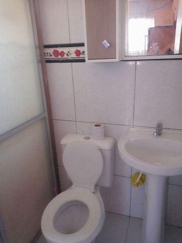 Alugo Casa em cidreira 130,00 - Foto 5