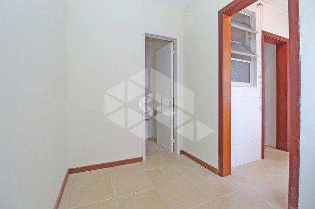 Apartamento para alugar com 3 dormitórios em , cod:I-030033 - Foto 9