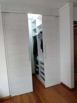 Apartamento à venda com 4 dormitórios em Castelo, Belo horizonte cod:37374 - Foto 11