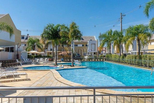 Casa de condomínio à venda com 3 dormitórios em Estância velha, Canoas cod:5496 - Foto 14