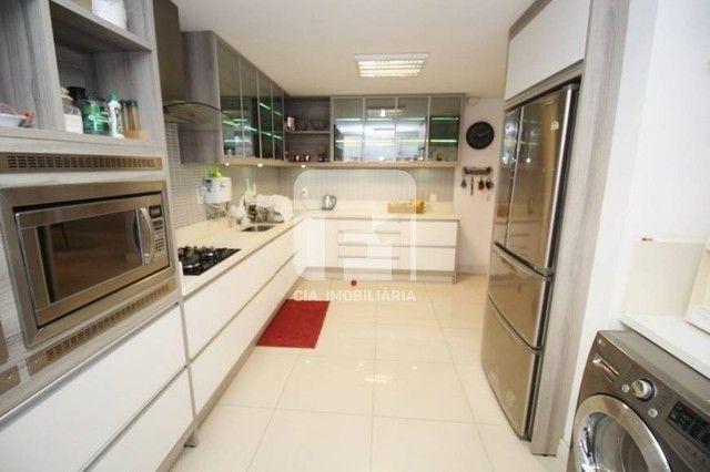 Casa para alugar com 4 dormitórios em Santa mônica, Florianópolis cod:6331 - Foto 7