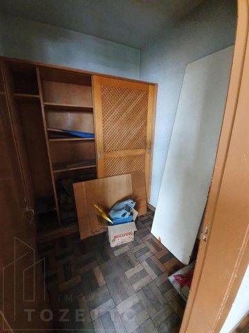 Apartamento para Venda em Ponta Grossa, Centro, 3 dormitórios, 2 banheiros - Foto 16