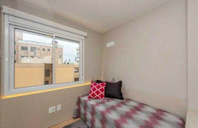 Apartamento à venda com 3 dormitórios em Petrópolis, Porto alegre cod:171214 - Foto 7