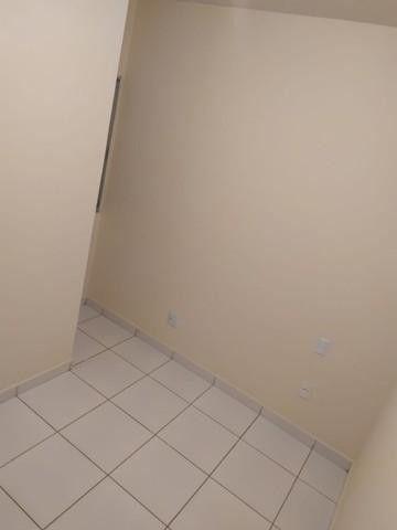 Apartamento para Venda em Uberlândia, Jardim Holanda, 1 banheiro, 1 vaga - Foto 16