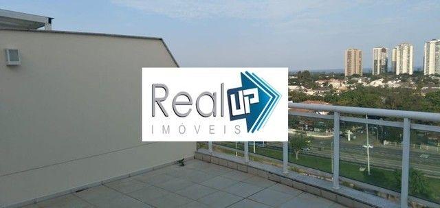 Apartamento à venda com 3 dormitórios em Barra da tijuca, Rio de janeiro cod:31205 - Foto 16