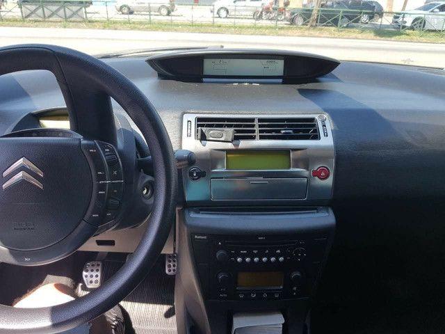 Citroen C4 Hatch - Foto 2