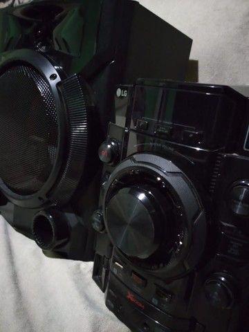 Aparelho Xboom 620W - Foto 2