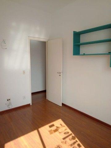 Apartamento reformado no Méier próx a Dias da Cruz - Foto 4