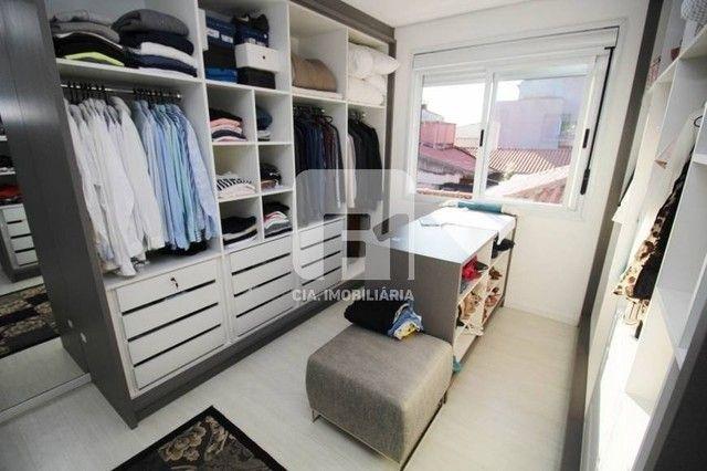Casa para alugar com 4 dormitórios em Santa mônica, Florianópolis cod:6331 - Foto 13