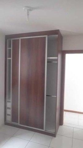 Apartamento para Locação em Salvador, ITAPUA, 3 dormitórios, 1 suíte, 2 banheiros, 1 vaga - Foto 15