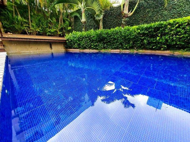 Casa de condomínio duplex, 290 m2, 4/4 - Vilas do Atlântico, L Freitas (BA) - Foto 3