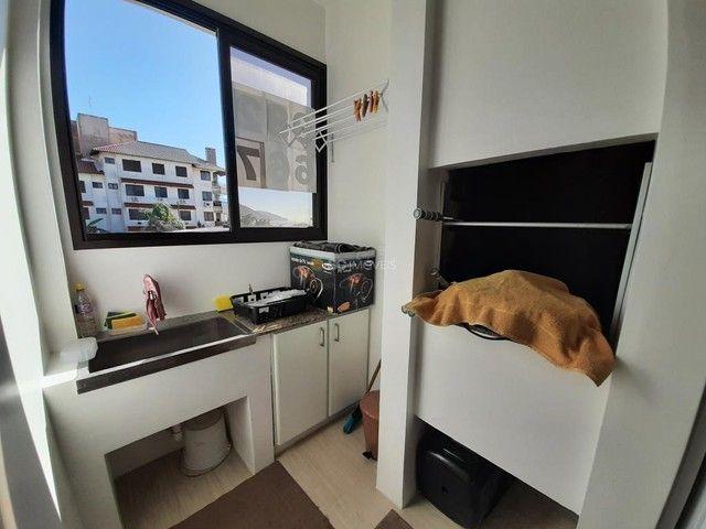 Apartamento à venda com 2 dormitórios em Ingleses, Florianopolis cod:15660 - Foto 8