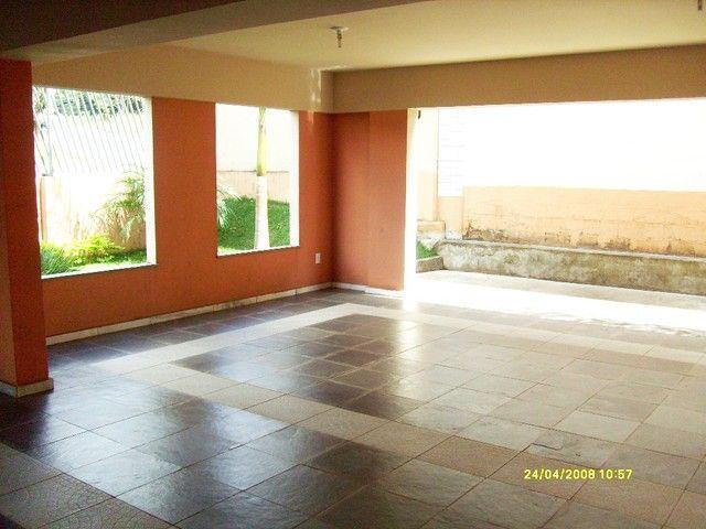 Apartamento à venda com 3 dormitórios em Castelo, Belo horizonte cod:37378 - Foto 10