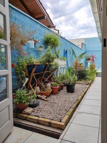 Casa para Venda em Florianópolis, Ingleses, 4 dormitórios, 1 suíte, 2 banheiros, 1 vaga - Foto 13
