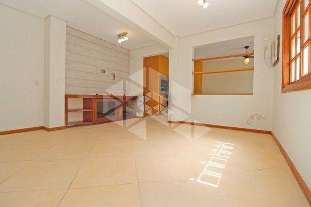 Apartamento para alugar com 3 dormitórios em , cod:I-030033 - Foto 6