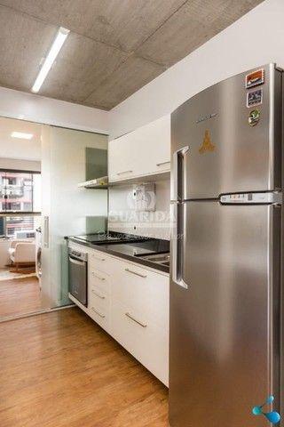 Apartamento para aluguel, 2 quartos, 1 suíte, 2 vagas, PETROPOLIS - Porto Alegre/RS - Foto 12