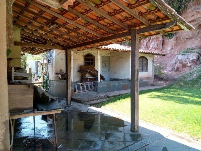 Casa No Centro  de Ponta Negra - Foto 17