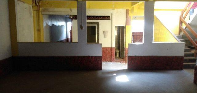 Realengo- OBJ vende - Bom Duplex com terraço 03 quartos independente - Foto 18