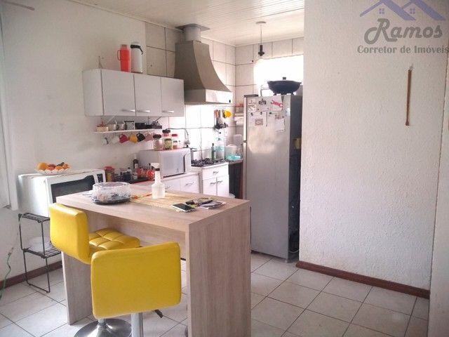 Casa de 3 dormitórios C/ Suíte, 238m²- Venda por R$ 600.00,00- Cavalhada - Porto Alegre/RS - Foto 12