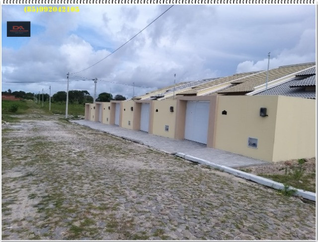 °° Lotes 6 x25 m² °° perto das praias !! - Foto 18