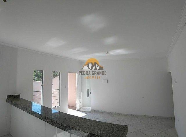 Casa à venda em São Joaquim de Bicas/MG - Foto 5