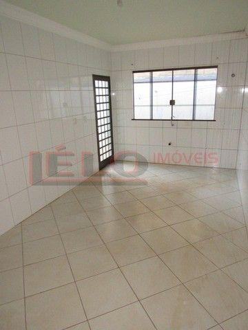 Casa para alugar com 3 dormitórios em Jardim imperio do sol, Maringa cod:03159.005 - Foto 9