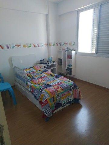 Oportunidade. Excelente apartamento 4 quartos e 2 vagas - Foto 9
