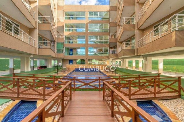 Apartamento com 1 dormitório, 53 m² - venda por R$ 280.000,00 ou aluguel por R$ 2.200,00/m - Foto 17