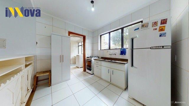 Apartamento à venda com 3 dormitórios em Higienópolis, Porto alegre cod:5195 - Foto 8