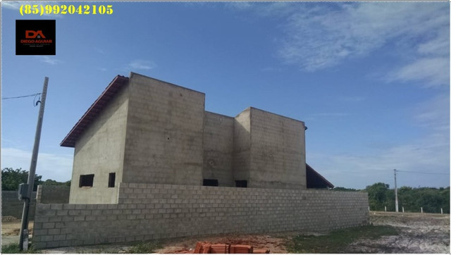 Condomínio fechado- pertinho da capital°° - Foto 6