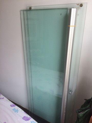 Blindex para banheiro - Foto 2