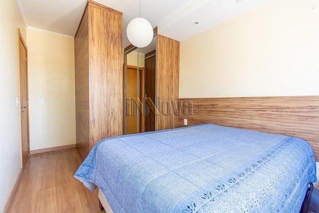 Casa de condomínio à venda com 3 dormitórios em Estância velha, Canoas cod:5496 - Foto 9