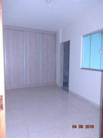 Casa para Venda em Uberlândia, Residencial Gramado, 3 dormitórios, 1 suíte, 2 banheiros, 2 - Foto 4